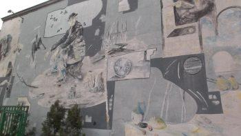 mural-draana-kecmana