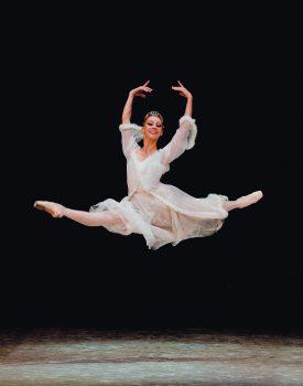 ogneva_natali_balet